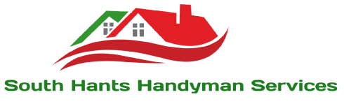 South Hants Handyman Services Main Logo Based In Southampton